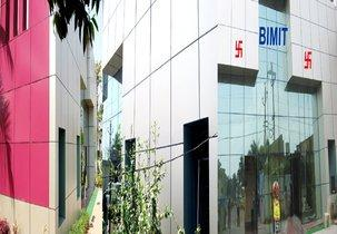 Bhubaneswar Institute of Management and information technology