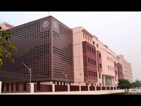 Institute of Management Studies (IMS)