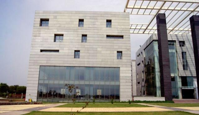 IIMT School of Management (ISM)