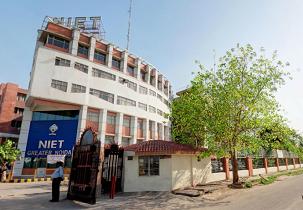 NIET Business School