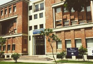 IILM Academy of Higher Learning