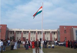 Jaipuria Institute of Management (JIM)