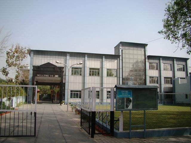 Institute of Management Education (IME)