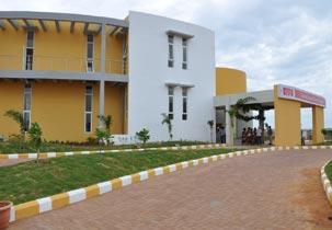 Chennai School of Business Excellence