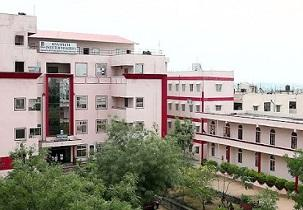 Siva Sivani Institute of Management (SSIM), Kompalli