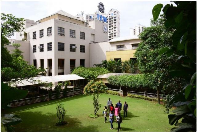ITM Business School, Bannerghatta Road